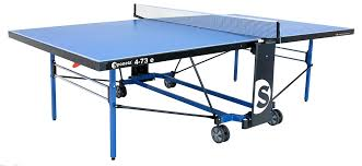 prince challenger table tennis table tim franklin table tennis table sponeta expertline compact outdoor