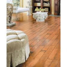 Cost To Install Laminate Flooring Home Depot Floor Cost To Install Laminate Flooring Home Depot Millstead
