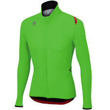 light cycling jacket wiggle sportful fiandre light wind jacket cycling windproof