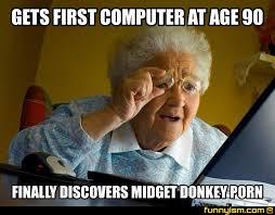 Meme The Midget - meme midget 100 images dopl3r com memes my dwarf girlfriend has