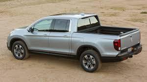 truck honda kare11 com honda unveils new midsize ridgeline truck