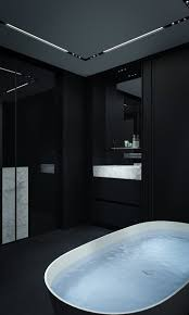 Masculine Bathroom Ideas 50 Best My Works Images On Pinterest My Works Minimalist
