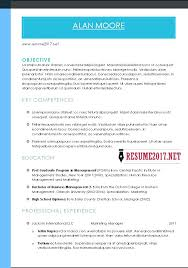 business resume templates combination resume template combination resume templates