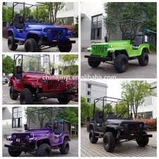 jeep buggy china 200cc 150cc mini jeep willys atv dune buggy for buy