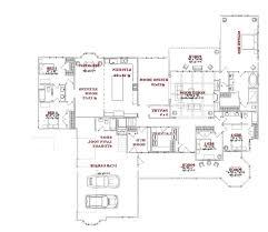 6 bedroom house plans australia savae org home design 6 bedroom single story house plans australia ideas