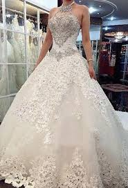 top wedding dress designers best top wedding dress designers ideas only on wedding