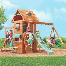 Backyard Swing Set Ideas Backyard Swing Set Ideas Toysrusbackyardswingsets Backyard