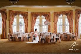 Galveston Wedding Venues Hotel Galvez U0026 Spa Galveston Tx