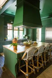 mystery island kitchen idea house kitchen by bill ingram southern living