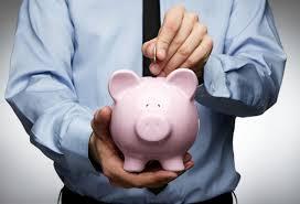 best online installment loans fat money loans