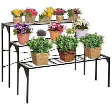 Ikea Plant Pots Plant Stand Flower Pot Withtand Formidable Image Ideas Online
