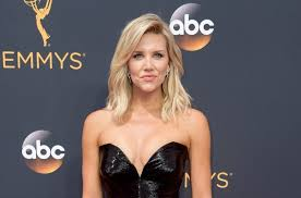 new haircut charissa thompson charissa thompson hacked kodak black arrested super troopers 2