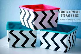 cs designs cover cardboard box idearama co