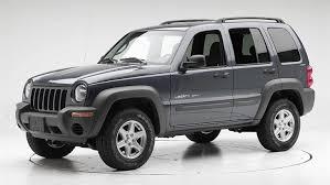 jeep 2005 liberty 2005 jeep liberty