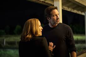 x files u0027 creator tells us what to expect from the show u0027s return