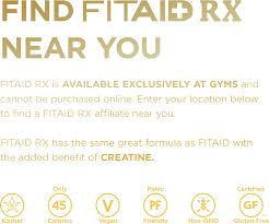 find fitaid rx near you