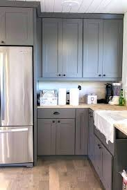 bronze kitchen cabinet hardware oil rubbed bronze kitchen hardware cabinet pulls chronicles new