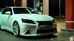 lexus gs hybrid 2014 lexus gs450h 20