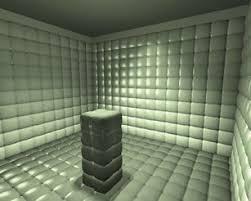 chambre d isolement en psychiatrie quand la technologie devient branché haut courant