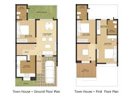100 duplex townhouse plans 100 duplex house floor plans