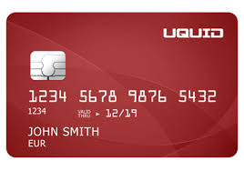 debt cards litecoin debit card uquid