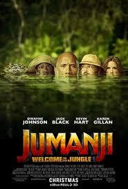 new movies movie tickets huntington indiana huntington 7