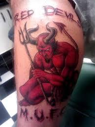 devil demon tattoos tattoo designs tattoo pictures page 7
