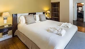 chambres york chambres lisbonne hébergement à l hotel york house lisboa york