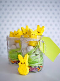 Easy Handmade Easter Decorations by 22 Clever Diy Easter Basket Ideas Hgtv
