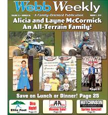 Beiler Brothers Roofing by Webb Weekly March 1 2017 By Webb Weekly Issuu