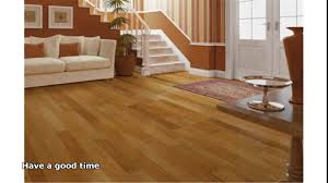 Laminate Floors Prices Wood Flooring Prices Youtube