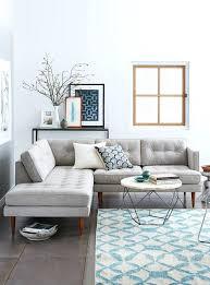 livingroom couches cool gray sofa living room living room beautiful light gray