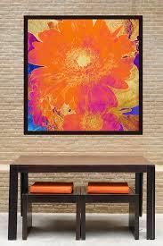 18 home decor canvas art gallery for gt snow mountain