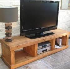 solid wood entertainment cabinet solid wood entertainment unit bench tv stand cabinet rustic plank