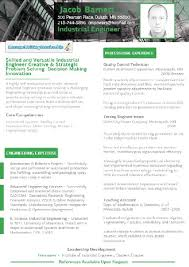 Administrative Professional Resume Sample by 12 Best Best Professional Resume Samples 2015 Images On Pinterest