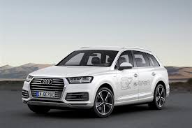 audi q7 contract hire audi q7 finance and leasing deals leaseplan