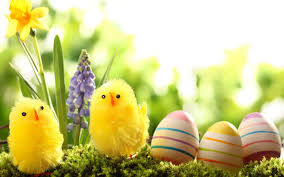 easter wallpapers android apps on google play