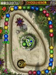 full version zuma revenge free download zuma revenge free download full version for mobile phone android games