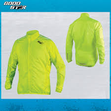 mtb rain gear cycling rain jacket cycling rain jacket suppliers and