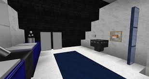 minecraft badezimmer einrichten in minecraft wohnhaus der schäferei mulenja co