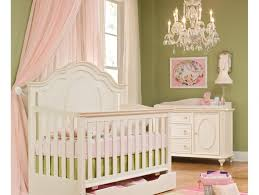 Graco Crib Mattress Size by Table Bnsi Awesome 4 In 1 Baby Crib Cute 4 In 1 Crib Conversion