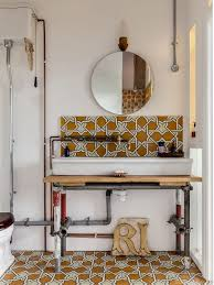 pin by my attic on bathroom pinterest lofts art deco and building