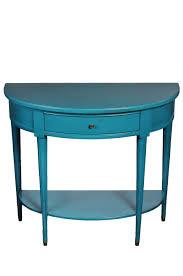 table cuisine demi lune table cuisine demi lune avec furniture superb lyptus demilune