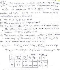 all grade worksheets science 8 density calculations worksheet