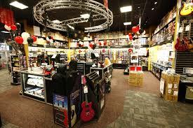 guitar center dj lights guitar center music dealers yonkers new york