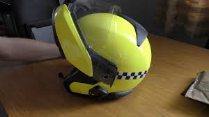 bmw system helmet 6 evo price bmw helmet system 6 review and becoming a blood biker