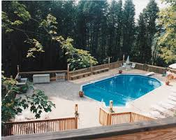 Landscaping Around Pools by Landscaping Around The Pool