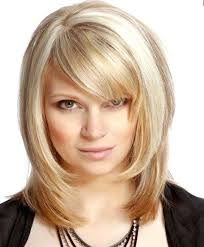 hair for square faces 50 home improvement best hairstyles for square faces hairstyle