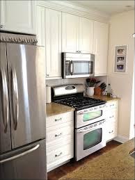 Ikea Kitchen Cabinet Handles by Kitchen Kitchen Pantry Cabinet Ikea Ikea Garbage Can Kitchen
