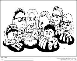 big bang theory coloring pages coloring pages pinterest big